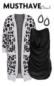 Musthave-Deal-Grey-Leopard