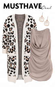 Musthave-Deal-Leopard-Creme