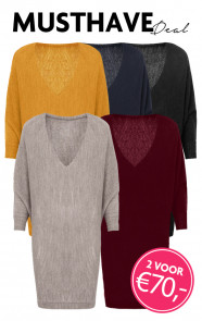 Musthave-Deal-Oversized-Large