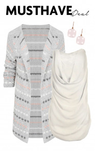 Musthave-Deal-Striped-Pink