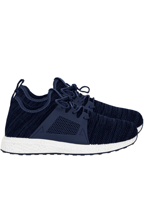 Exclusive-Sneakers-Navy-1