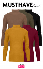 Musthave-Deal-Coll-Sweater-Jersey-1