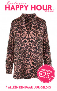 Happy-Hour-Deal-Leopard-V