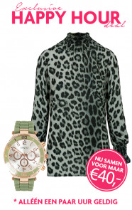 Happy-Hour-Deal-Oversized-Panter