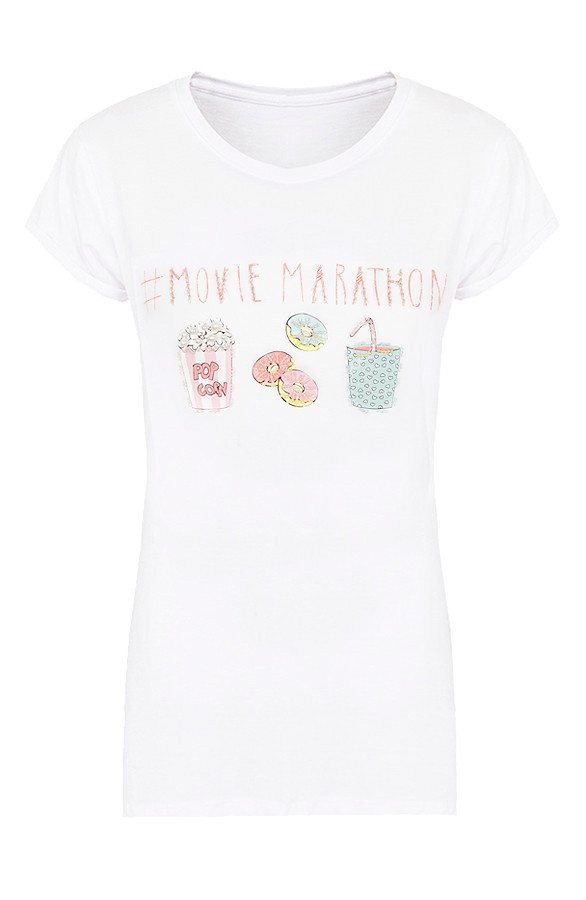 Movie-Marathon-It-Shirt-1