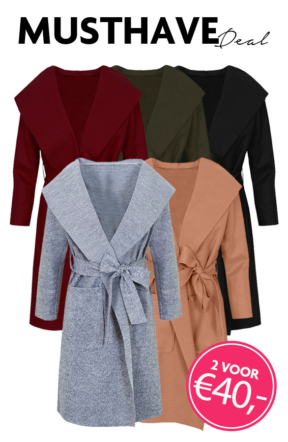 Musthave-Deal-Long-Coats-1