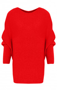 Fluffy Trui Zwart.Grootste Aanbod Dames Truien Sweaters Themusthaves Nl
