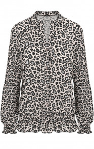 Panter-Musthave-Blouse-Creme