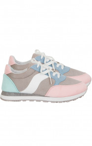 Sneakers-Soft-Pastel