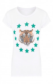 Tiger-Star-Top-Turquoise