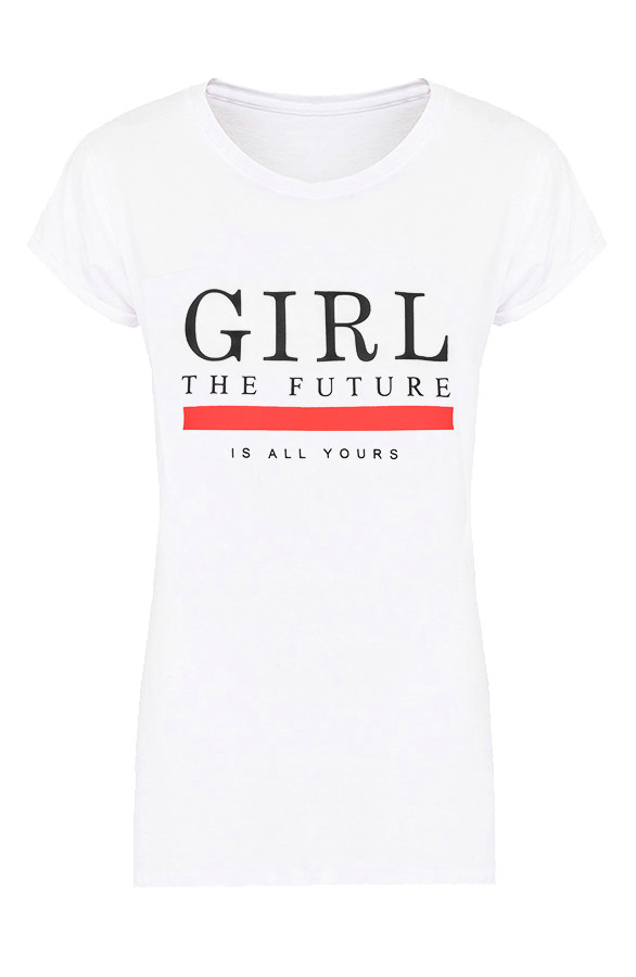 Girl-Future-Top-Wit