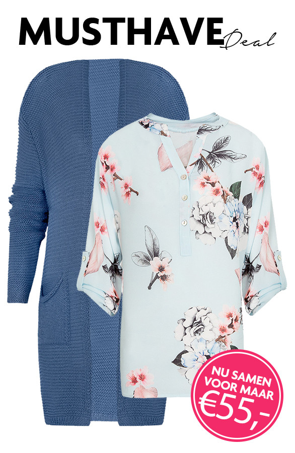 Musthave-Deal-Bloemen-Pocket