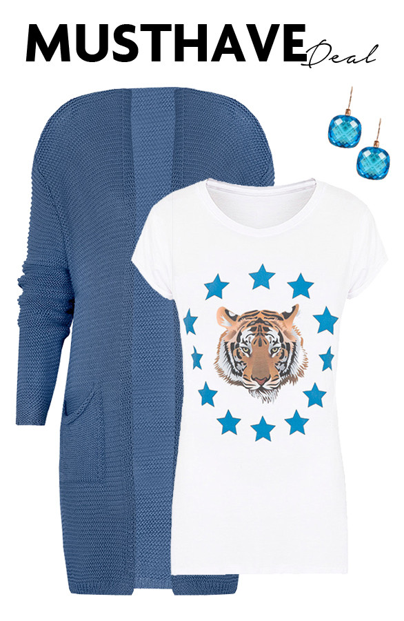 Musthave-Deal-Blue-Tiger