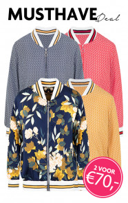 Musthave-Deal-Bomber-Jasjes