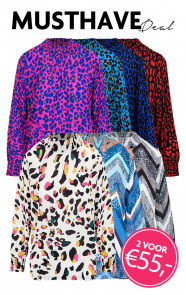 Musthave-Deal-Col-Blouses
