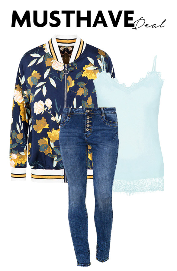 Musthave-Deal-Lovely-Bloemen-1