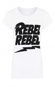 Rebel-Rebel-Top