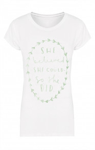 She-Believed-Top-Groen