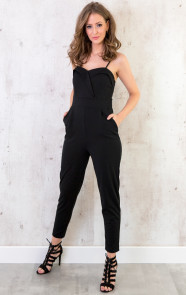 dames-jumpsuits