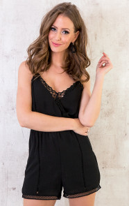 dames-playsuits-2