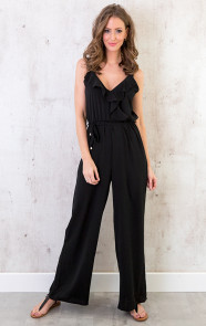 jumpsuits-dames-2