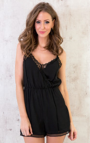 playsuits-dames-2