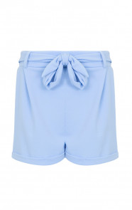 Basic-Strik-Short-Babyblauw-1