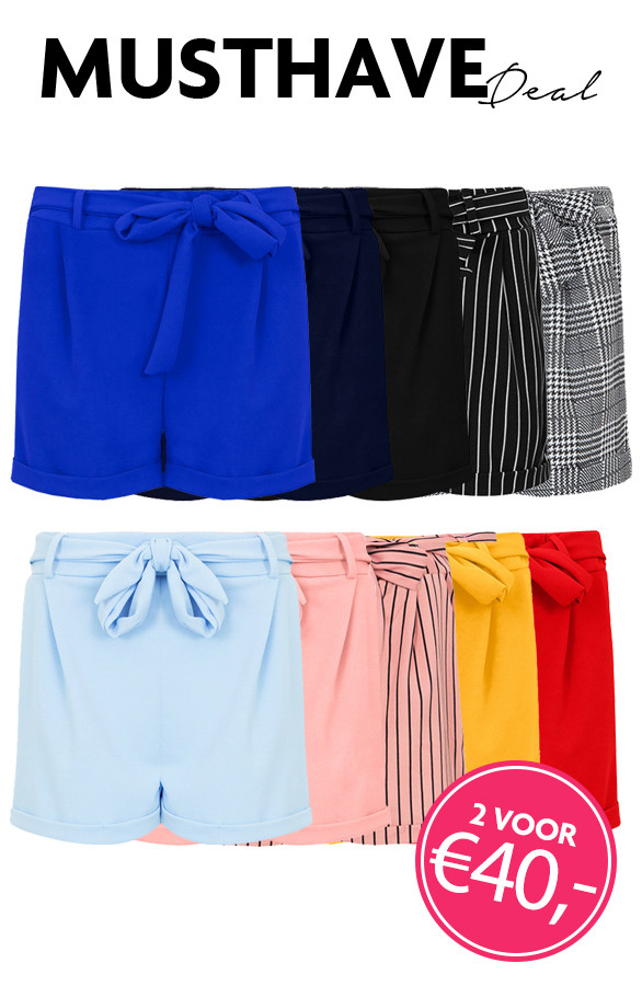 Musthave-Deal-Musthave-Shorts-2