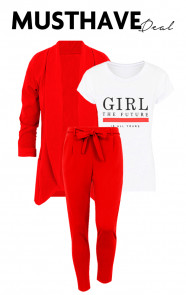 Musthave-Deal-Pak-Girl-Future