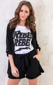 top-rebel-rebel