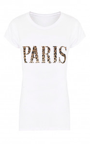 Paris-Panter-Top-Wit