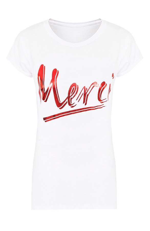 Top-Merci-Metallic-Rood