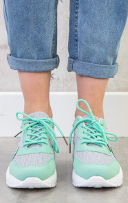 dad-sneakers-mint-dames