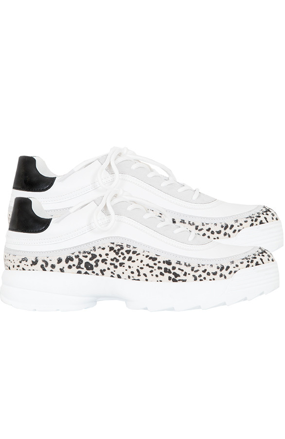 Leopard-Dad-Sneakers