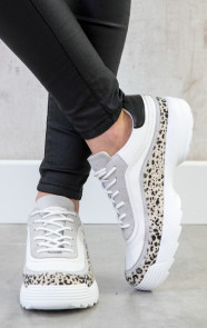 panterprint-sneakers-dames
