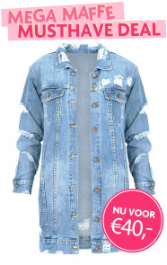 Mega-Maffe-Musthave-Deal-Long-Denim-1
