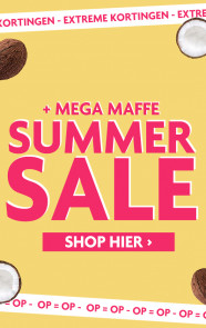 Mega-Maffe-Musthaves-Sale-1