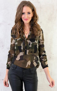 camouflage-blouses-dames