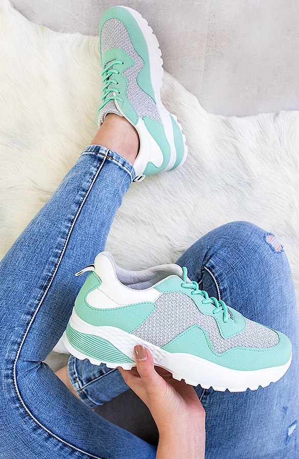dad-sneakers-mint