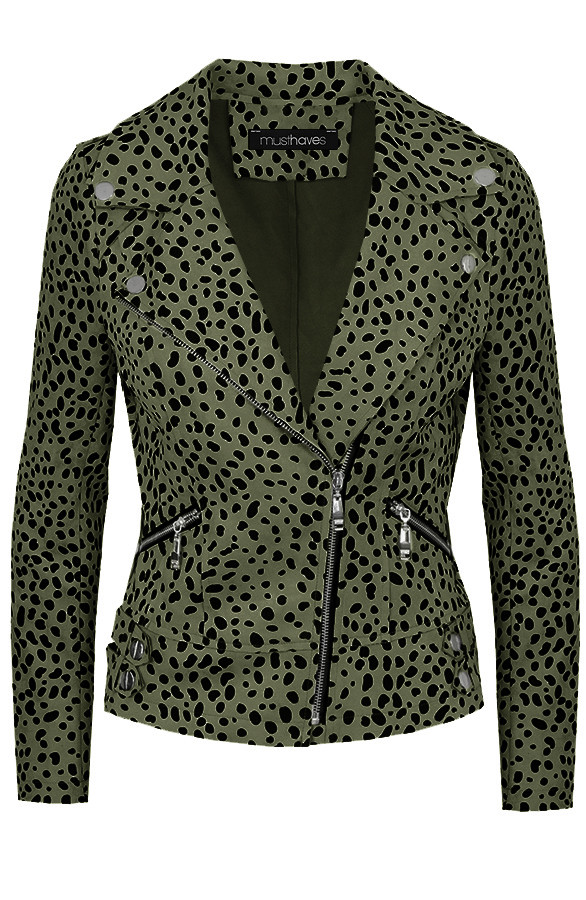 Suede-Biker-Jacket-Cheetah-Army