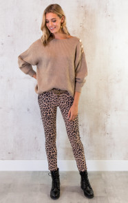 oversized-truien-taupe