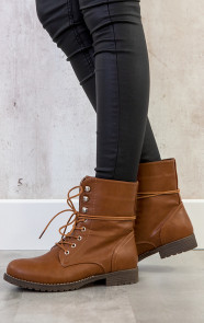 veter-boots-dames