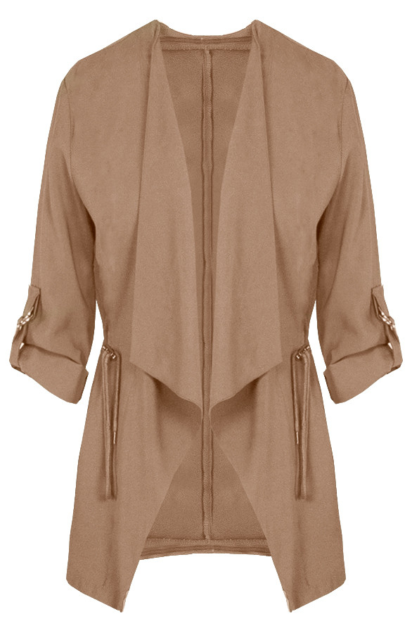 Wanted-Jacket-Taupe