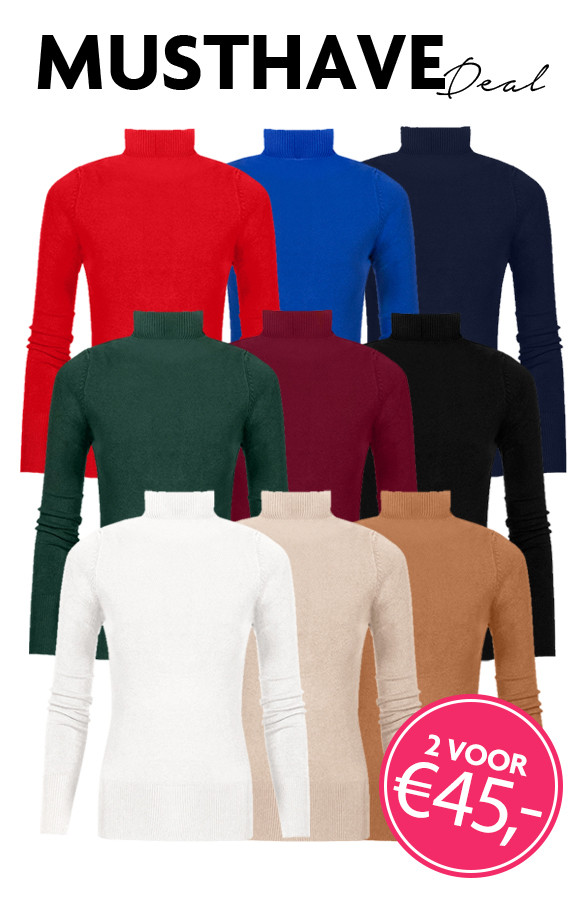 Musthave-Deal-Coll-Sweater-Jersey
