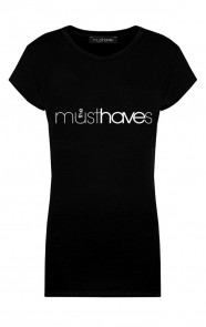 Top-TheMusthaves-Zwart