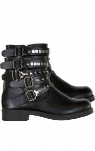 Valley-Biker-Boots-Dames-2.0