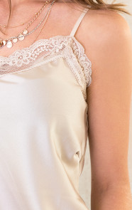 Lace-Top-Creme-3