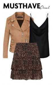 Musthave-Deal-Cheetah-Camel