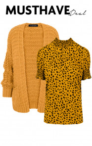 Musthave-Deal-Cheetah-Okergeel-1