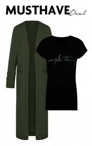 Musthave-Deal-Simple-Army